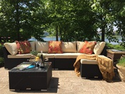 Fall Clearance Sale Outdoor Furniture  Up To 70% Off