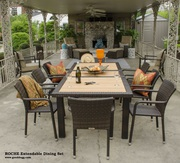 Fall Clearance Sale - Outdoor Furniture