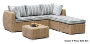 STOREWIDE OUTDOOR PATIO / INDOOR FURNITURE SALES UP TO 70% OFF!