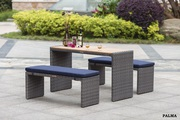 Fall Clearance Special Sale - Outdoor Furniture Up To 70% Off!