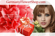 www.germanyflowershop.com
